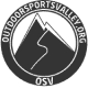 OSV_logo